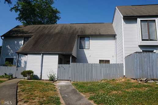 284 Country Club Dr - Photo 1