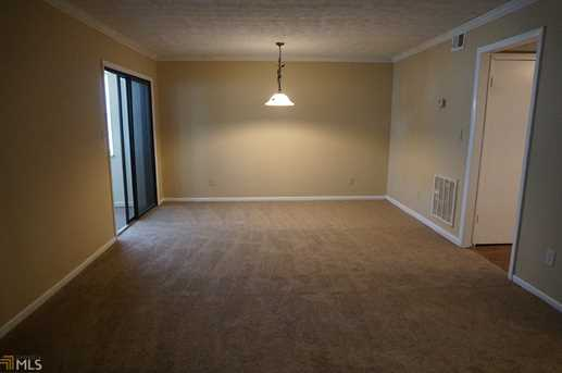 284 Country Club Dr - Photo 6