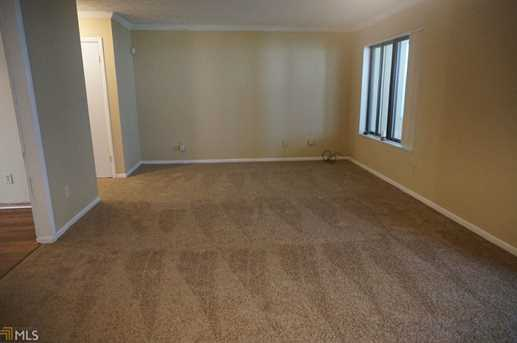 284 Country Club Dr - Photo 8