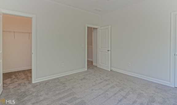 2791 Bell Dr - Photo 18