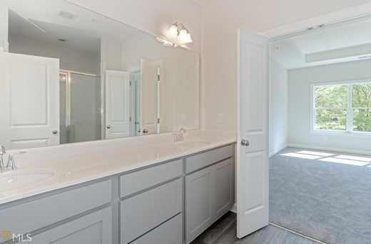 2791 Bell Dr - Photo 26