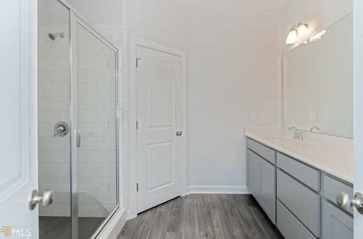 2791 Bell Dr - Photo 24