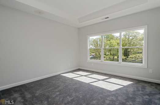 2791 Bell Dr - Photo 22