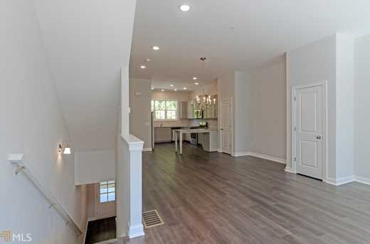2791 Bell Dr - Photo 6