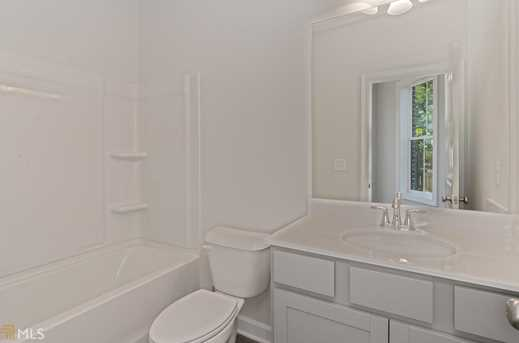 2791 Bell Dr - Photo 12