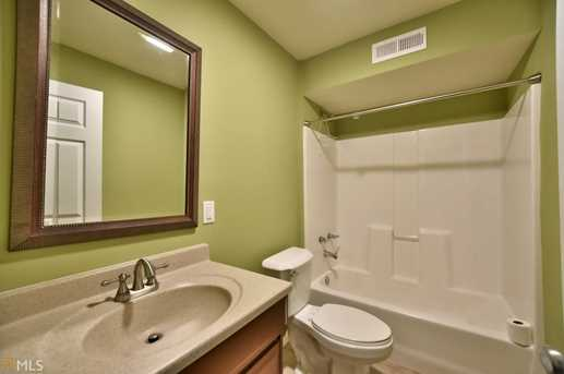 615 Greenview Ter - Photo 32