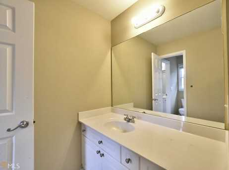 615 Greenview Ter - Photo 28