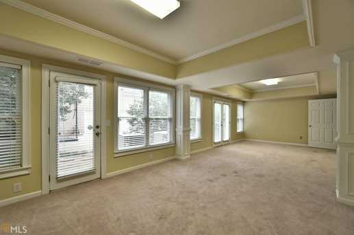 615 Greenview Ter - Photo 30