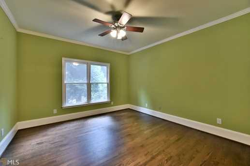 615 Greenview Ter - Photo 10
