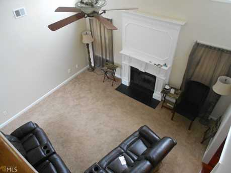 533 Rangeley Meadows Ct #50 - Photo 4