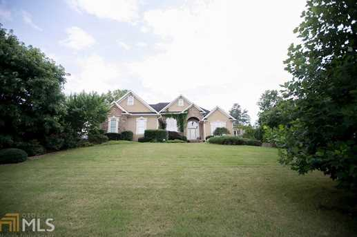 6400 Crest Manor Ct - Photo 16