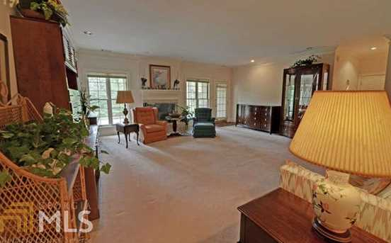 2030 Orchard Dr #139 - Photo 24