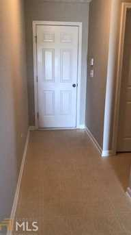 160 Oakwood - Photo 28