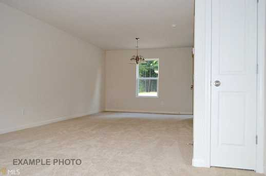 1725 Mary Ave - Photo 4