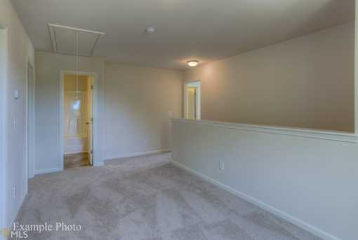1728 Mary Ave - Photo 14