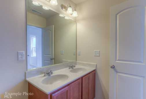 1728 Mary Ave - Photo 24