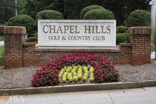 3351 Golf Ridge Blvd - Photo 2