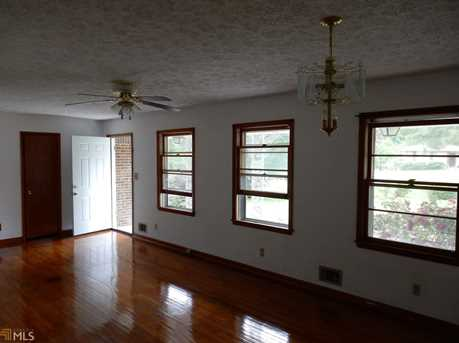 1222 Mary Dale Dr - Photo 28