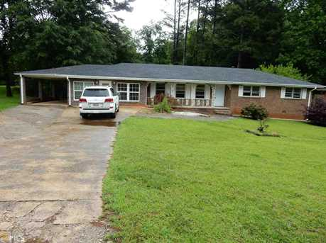 1222 Mary Dale Dr - Photo 1