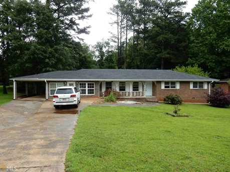 1222 Mary Dale Dr - Photo 34