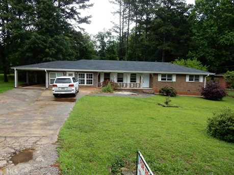 1222 Mary Dale Dr - Photo 32
