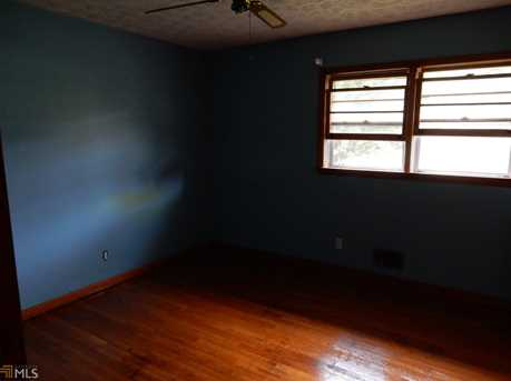 1222 Mary Dale Dr - Photo 4
