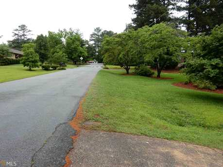 1222 Mary Dale Dr - Photo 36