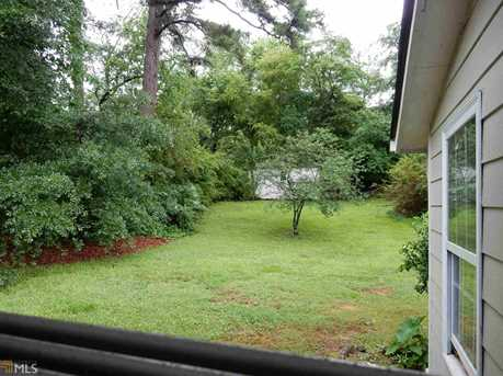 1222 Mary Dale Dr - Photo 30