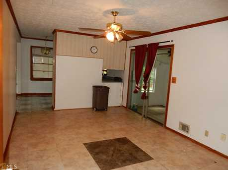 1222 Mary Dale Dr - Photo 16