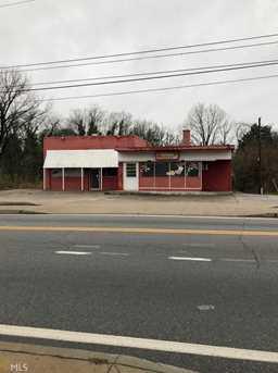 2683 Houston Ave - Photo 1