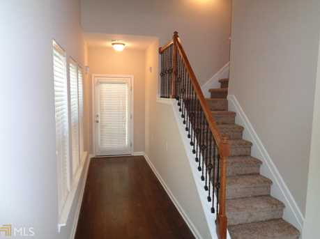 11 Rockcress Ct - Photo 6