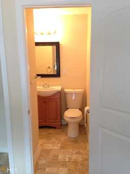 1522 Montreal Rd - Photo 12