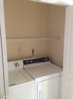 1522 Montreal Rd - Photo 2