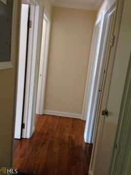 1522 Montreal Rd - Photo 8