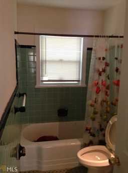 1522 Montreal Rd - Photo 6