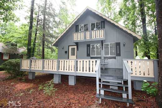 14475 Highway 18 Chalet 89 - Photo 1