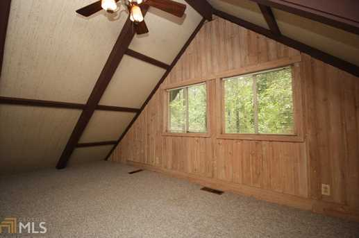 14475 Highway 18 Chalet 89 - Photo 18