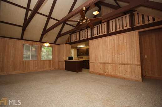 14475 Highway 18 Chalet 89 - Photo 4