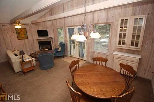 14475 Hwy 18 Chalet 98 - Photo 4