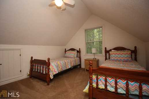 14475 Hwy 18 Chalet 98 - Photo 20