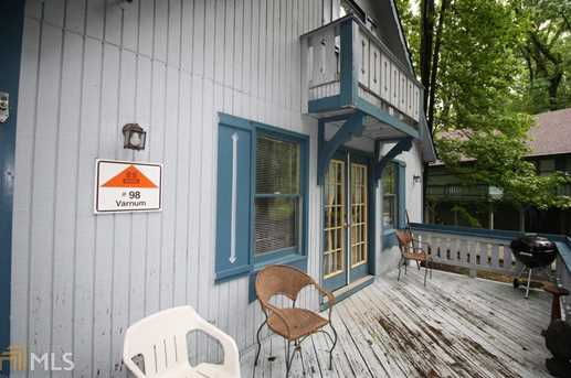 14475 Hwy 18 Chalet 98 - Photo 2