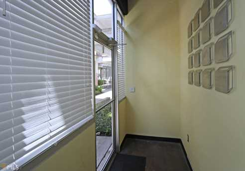 659 Auburn Ave #152 - Photo 4
