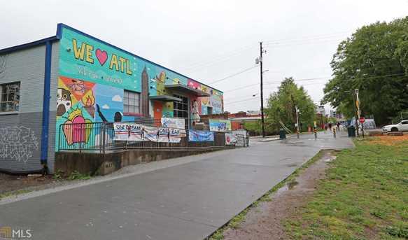 659 Auburn Ave #152 - Photo 16