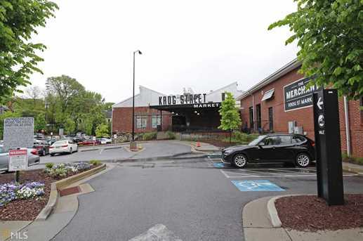 659 Auburn Ave #152 - Photo 20