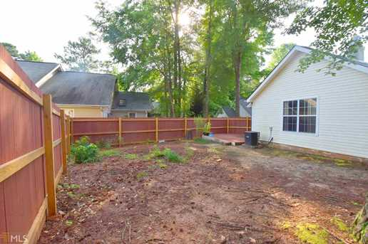 310 Everdale Rd - Photo 32