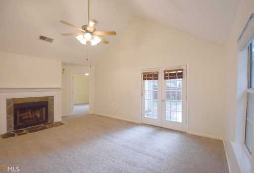 310 Everdale Rd - Photo 24