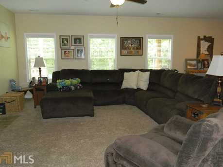 688 Sweetbay Parkway #109 - Photo 8