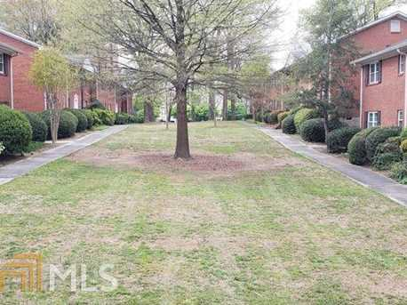 3660 Peachtree Rd #D-4 - Photo 2