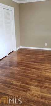 3660 Peachtree Rd #D-4 - Photo 28