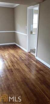 3660 Peachtree Rd #D-4 - Photo 22